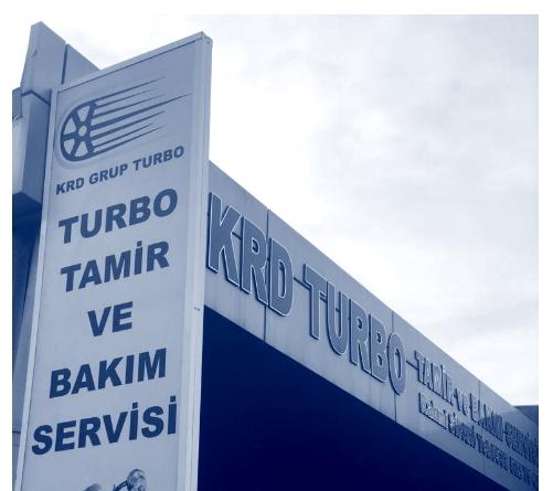 turbo_krd_tabela