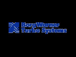 1-borg_warner-rgb