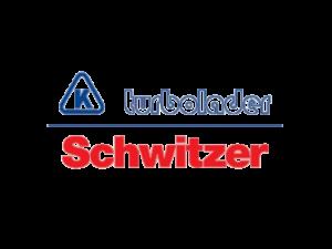 8-schwitzer-rgb