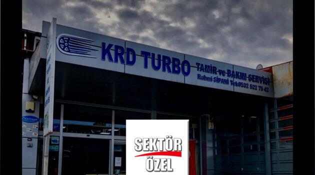 video_kapak3-1-630x350