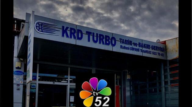 video_kapak4-1-630x350